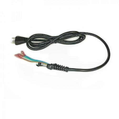 230V Line Cord, Swiss Plug