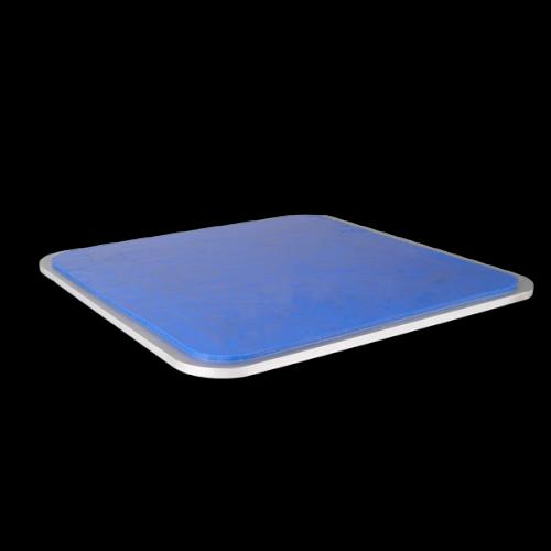 GTS Adhering Mat Platform