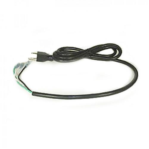 120V Line Cord