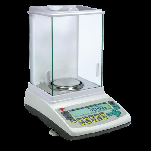 AGN100 PRO Series Internal Cal