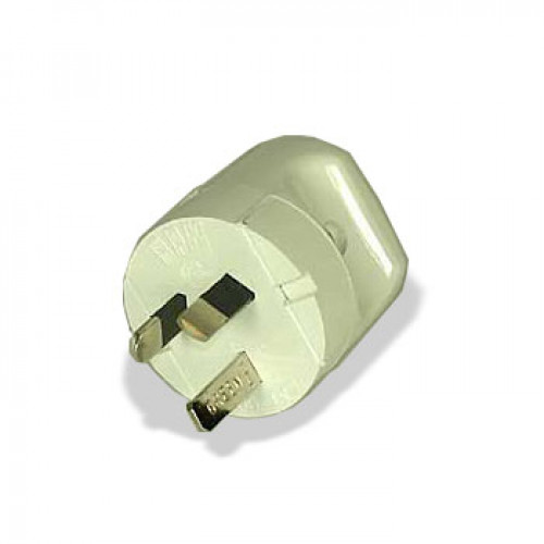 Australian Plug (only)