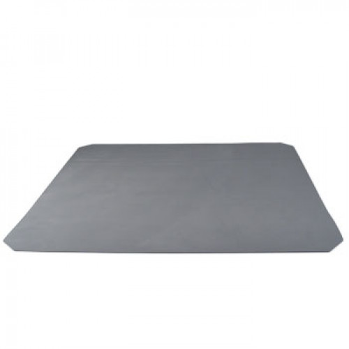 Non-Slip Mat for Low Speed, 18in x 17in (457mm x 432mm)