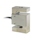 50kN Load Cell