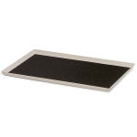 Non-Skid Tray for Enviro-Genie