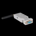 Wireless Bluetooth Module and Mini Bluetooth Dongle Kit