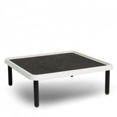 Stacking Tray