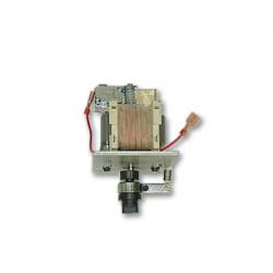 Motor 120V Assembly
