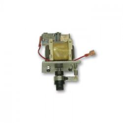 Motor 230V Assembly