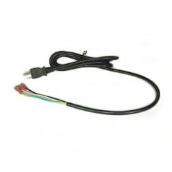 100V Line Cord