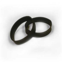 Replacement Elastic Bands for SI-0513