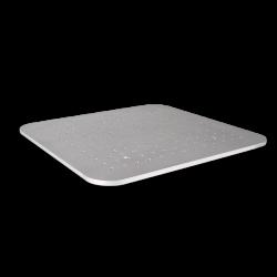 GTS Flask Clamp Platform