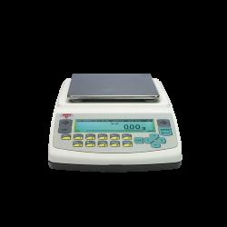 AG4000