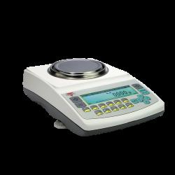 AG500