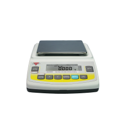 AGC2000