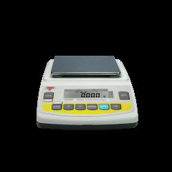 AGC3000