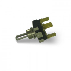 Toggle Switch, Touch/Start/Stop