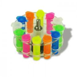 Universal Microtube Holder