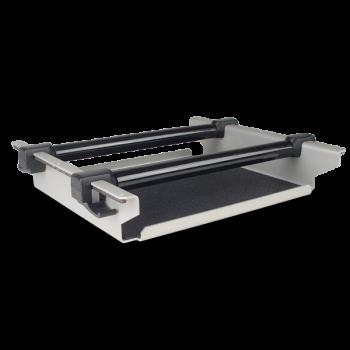 GTS Ratcheting Clamp Platform