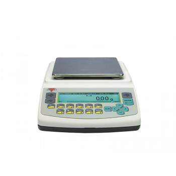 AG3000