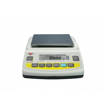 AGC4000