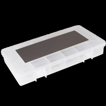 Magnetic Strip Blot Box
