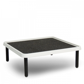 Stacking Tray, Mini-100 Orbital-Genie