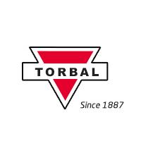 Torbal Logo